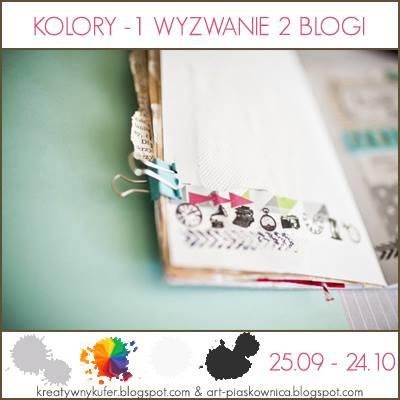 http://kreatywnykufer.blogspot.com/2014/09/kolory-jedno-wyzwanie-dwa-blogi.html
