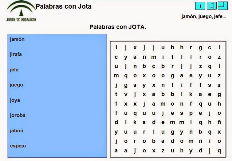 http://www.polavide.es/rec_polavide0708/edilim/jajejijoju/jota.html