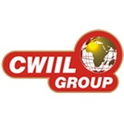 Cwiil Group India