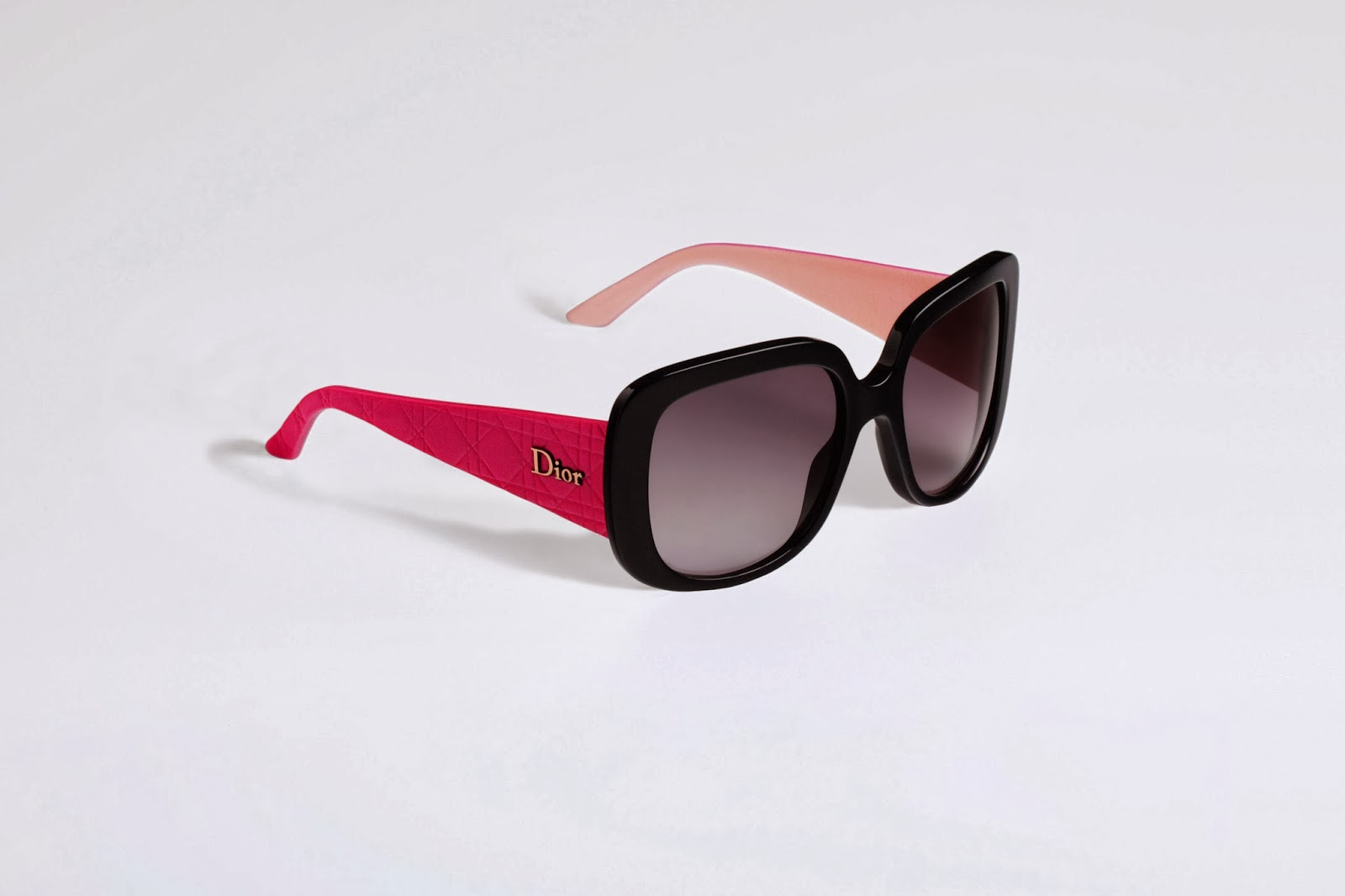 http://www.dior.com/couture/en_gb/womens-fashion/accessories/eyewear/black-fuchsia-and-pink-dior-lady-lady-1-sunglasses-6-7068