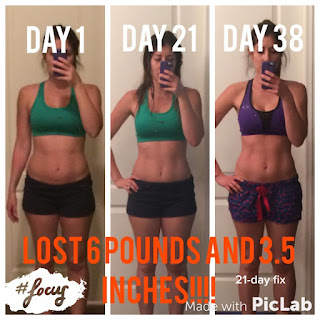 21 Day Fix woman's transformation, 21 Day Post 4th Fix, 21 Day Fix, accountability, support, meal plan, travel tips, balance for busy lifestyle, www.HealthyFitFocused.com