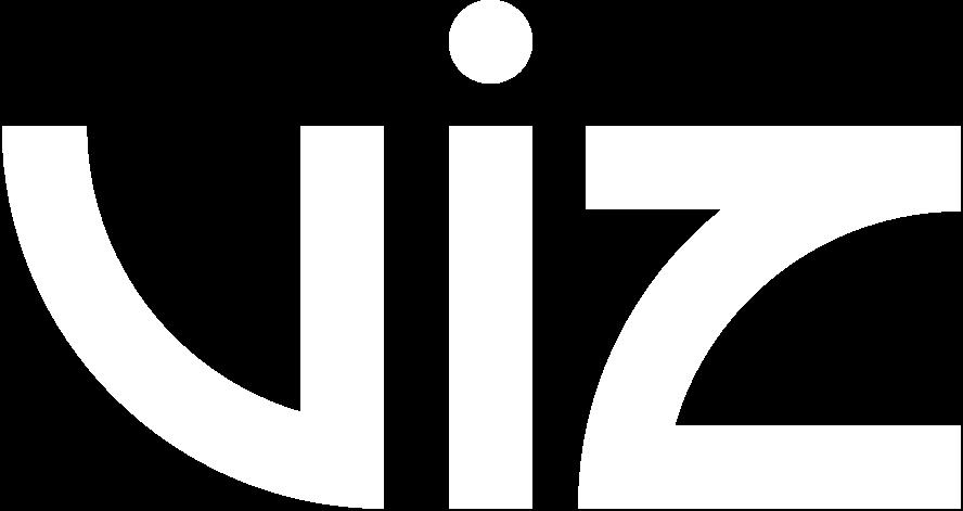 FREE Chapters at Viz.com