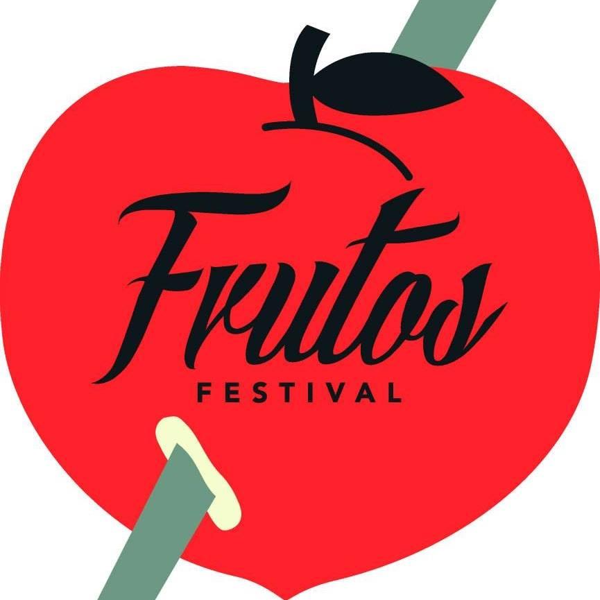 Ten Frutos Festival