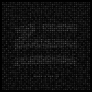 ZHU feat AlunaGeorge - Automatic