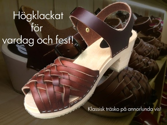 http://www.pema.cc/piukk--hogklackad-sandalett-p-27257-c-940.aspx