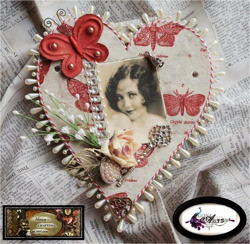 http://4.bp.blogspot.com/-tIZE0ZYvcSs/VOVCyTwrR5I/AAAAAAAAJOU/J_PXMIre8bM/s1600/Miriam.jpg