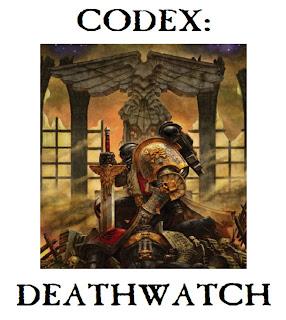 Codex de los Vigilantes de la Muerte