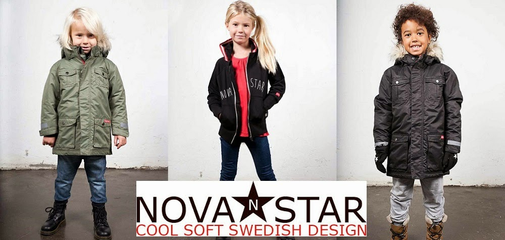 http://www.niiloilo.fi/nova-star-m-12.html