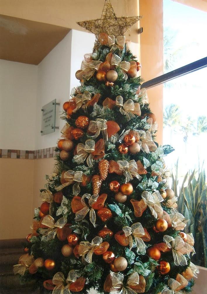 decoracao em arvore de natal : decoracao em arvore de natal:Romi Figueiredo: Aluguel de decoração de Natal em Salvador tem nome