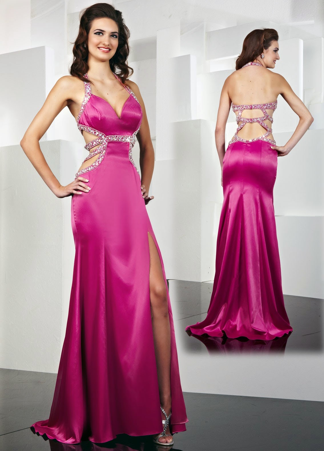 Prom Dress Stores Somerset Mall Prom Dress Stores Images