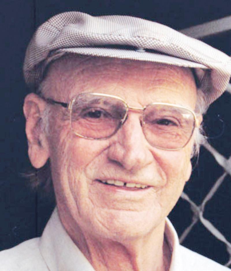 Bernardo Élis - GO