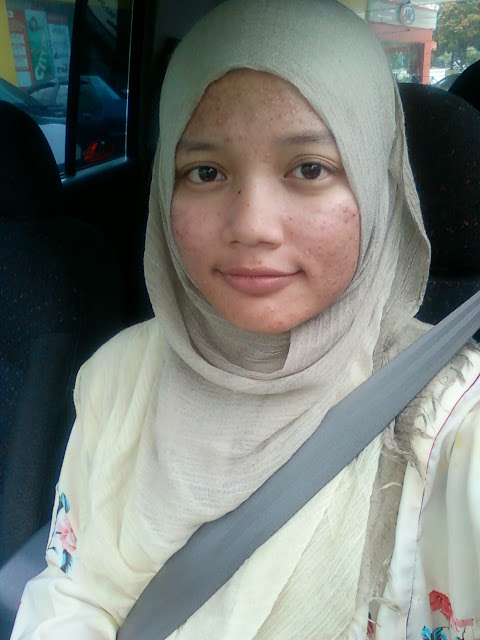 Suzie Yusuh