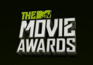 Inilah Pemenang MTV Movie Awards 2013