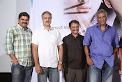Maaya Movie first look launch-thumbnail-2