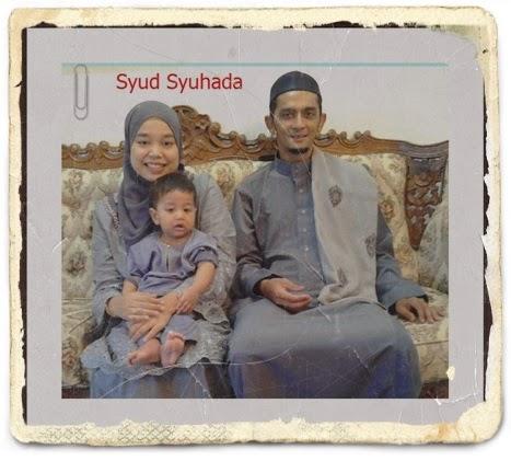 SyudSyuhada