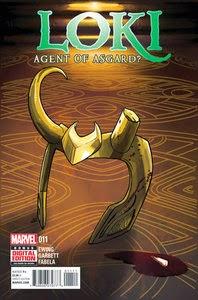 Loki - Agent of Asgard 011 CBR