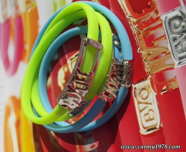 bracciale MyLife