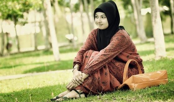 Pentingnya Hijab Bagi Muslimah