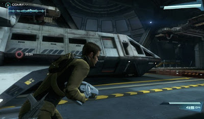 Star Trek: The Game Screenshots 2