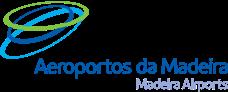 Madeira LPMA