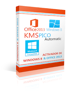 KMSpico 9.3 Free Download