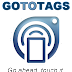 GoToTags Releases High-Speed NFC Encoder, Software