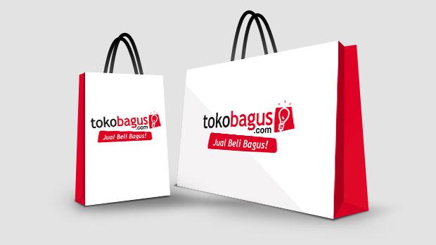 tokobagus+belanja.jpg