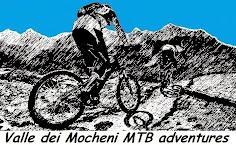 Valle dei Mocheni MTB