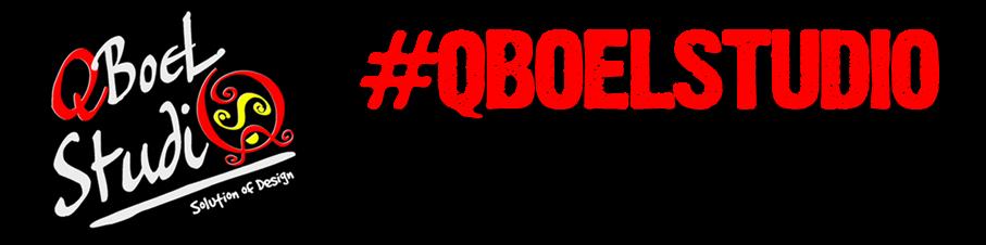 QBOEL STUDIO
