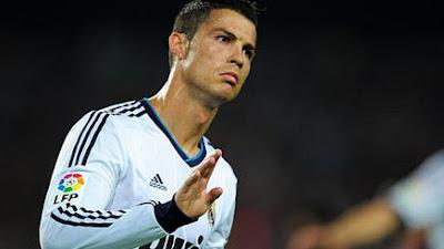 Cristiano no ganaría el Balón de Oro por falta de 'humildad'