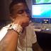 """Gucci Mane - """"Cook Book"""" (Feat. Yo Gotti) (Prod. By Zaytoven) [NO DJ]"""