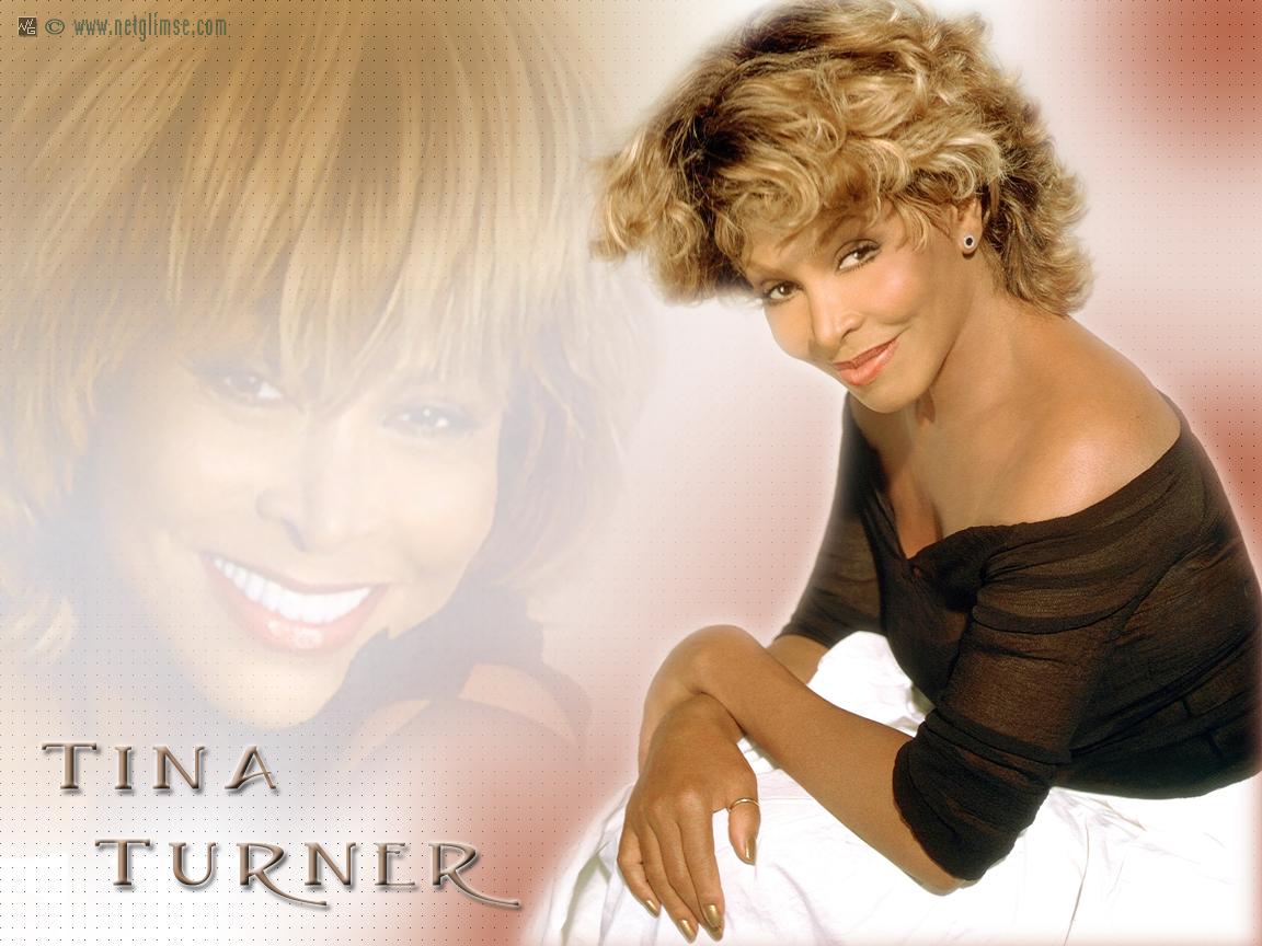 http://4.bp.blogspot.com/-tIi4XkGeG1A/UPwQtmfOxxI/AAAAAAAADBk/-NpI8qC3lYg/s1600/Tina+Turner.jpg