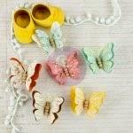 http://kolorowyjarmark.pl/pl/p/Bedtime-Story-Mena-Motylki-papierowe/3312