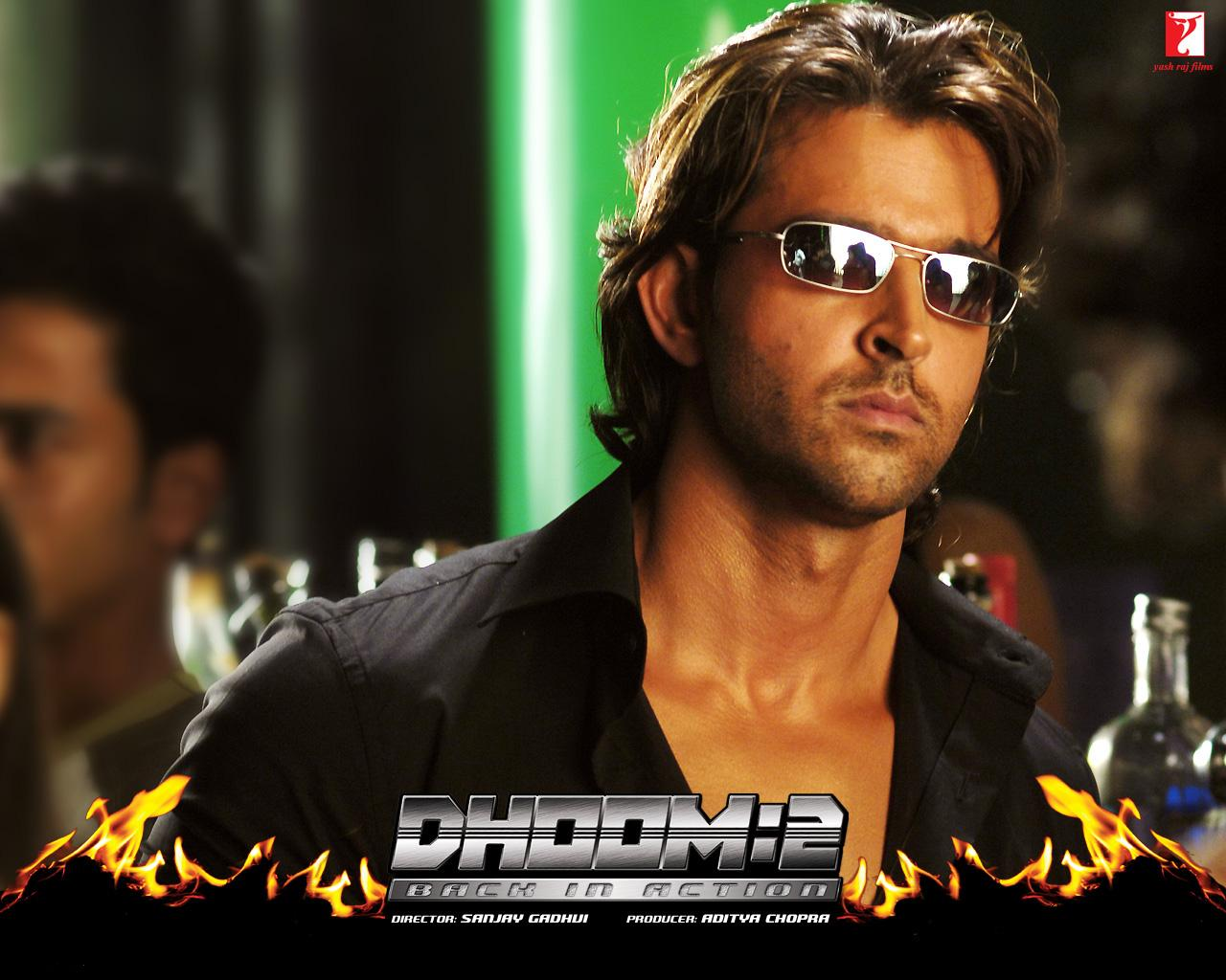 download free hd wallpapers of hrithik roshan ~ download free hd