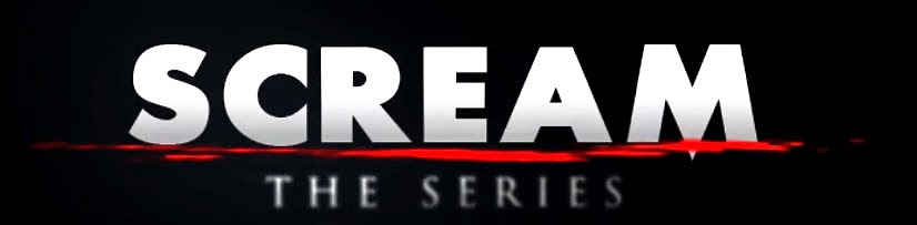 SCREAM: LA SERIE se estrenará en 2015 en MTV