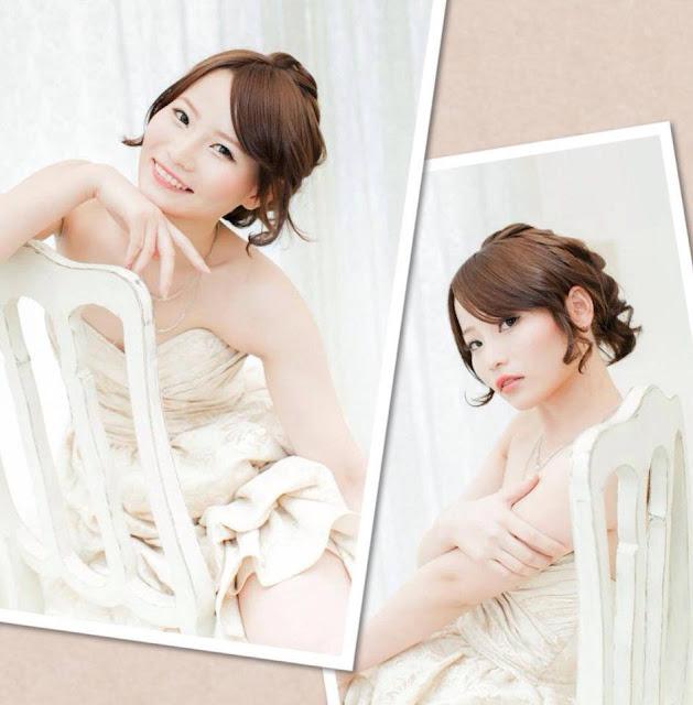 SatsueiJoshikai สตูดิโอถ่ายรูปเจ้าหญิง-8