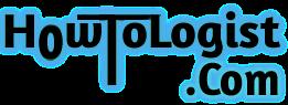 HowToLogist.Com