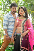 Tanish Mohitha movie launch-thumbnail-14