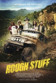 Watch Rough Stuff Online Free 2017 Putlocker