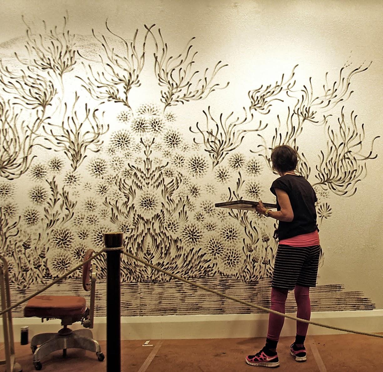 03-Judith-Ann-Braun-Fingerprint-Drawings-Fingerings-www-designstack-co