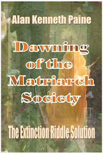 Dawning of the Matriarch Society