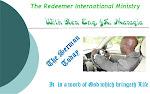 The Link Net Ministries International