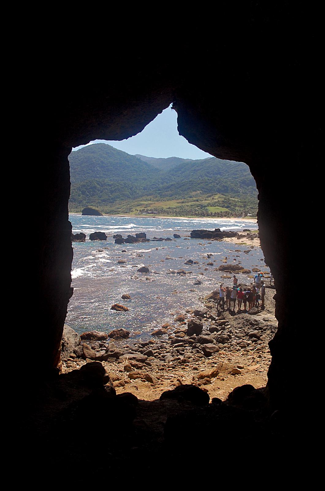 Bantay Abot Cave 7