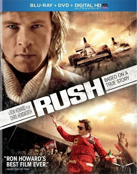 Rush+(2013)+BluRay+Hnmovies