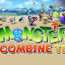 Review: Monster Combine TD (Nintendo 3DS)
