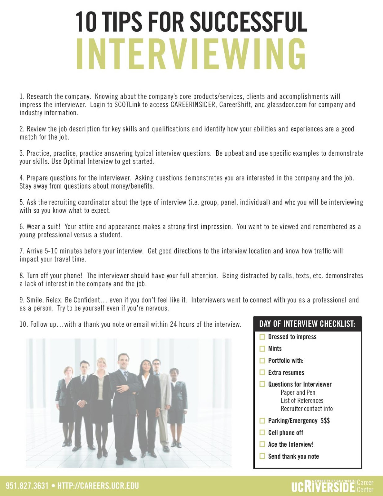 good research paper interview questions Interview research usually involves the interviewer asking a series of questions which are then recorded in some manner therefore, he records his decisions on paper or record disc by using relevant symbols or concepts such a symbolic construction may be called the research design or.