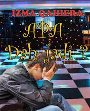 e-book sulung saya!!!