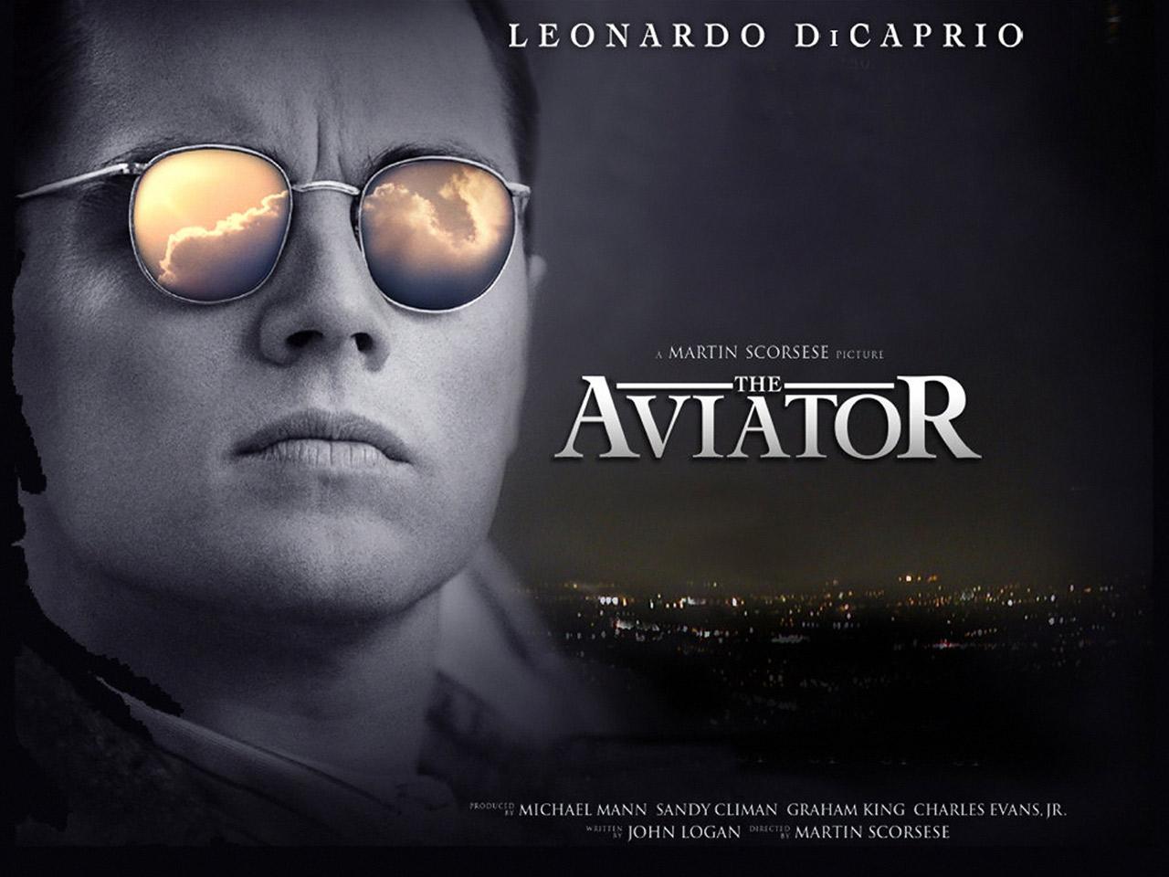 http://4.bp.blogspot.com/-tIxurbXiJT8/T0FkPn-zc8I/AAAAAAAADRk/B_EoR7F8xnI/s1600/The_Aviator,_2004,_Leonardo_DiCaprio.jpg