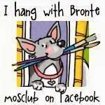 Mosclub On Facebook