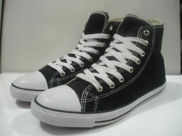Sepatu Converse Slim High 3 | Toko Jual Sepatu Online ...